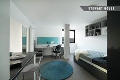 32 Best Interiors Student Accommodation Images In 2019