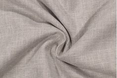 Richloom Magellan Woven Drapery Fabric in Horizon $22.95 per yard Living Room Drapes, Drapery Fabric, Yard, Patio, Living Room Curtains, Courtyards, Garden, Court Yard