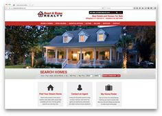 Delta is excited to announce the new website launch for Heart and Home Realty, based in Effingham, Illinois. Heart and Home Realty was sta. Mobile Responsive, School District, Open House, Dreaming Of You, Product Launch, Real Estate, Group, Mansions, Website