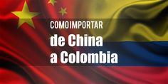 China, Movie Posters, Movies, Digital Signature, Financial Statement, Colombia, Films, Film Poster, Film