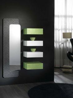 mueble-recibidor-moderno-diseno-50-dedalo15.jpg (899×1200)
