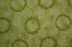 Christmas Fabric Cotton Quilting Fabric Sewing by #TheFabricScore www.thefabricscore.com  #christmasfabric #Christmas #fabric #sewing #quilting