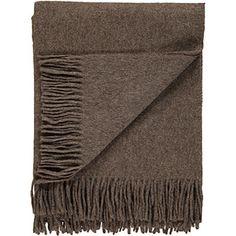 Brown Fringed Alpaca Throw Alpaca Throw, Cushion Ideas, Blankets, Interior Design, Brown, Accessories, Nest Design, Home Interior Design, Interior Designing