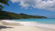 Viaggi: vacanza di Natale da sogno alle Seychelle su http://www.topiz.it  Viaggio alle Seychelles per una vacanza di Natale con Constance Hotels and Resorts. Nella vita c'è l'età per la vacanza con lo zaino in spalla e il momento per riposarsi con un viaggio coccolati da tanti comfort extra deluxe.