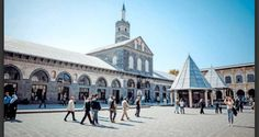 ❝Diyarbakır: Kadim Şehir❞  🇹🇷 #Anadolu'nun olağanüstü kentlerinden biri #Diyarbakır. Gelenleri sonsuz cömertliği ile ağırlayan bu güzel şehre misafir oluyoruz.yerleşik yaşam izlerinin MÖ 11 bin yılına değin uzandığı anlaşılıyor.    ▶ http://www.gencyolcu.com/wordpress/diyarbakir/