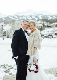 Winter Wedding Fur, Winter Bride, Winter Wonderland Wedding, Bridesmaid Dress Stores, Wedding Bridesmaids, Vintage Fur, Vintage Bridal, Vintage Glamour, Wedding Paper Divas