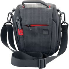 17 Best Backpack images  ce173fa91752a