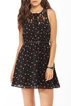 Promo_Fit-and-Flare-Dresses_02Dress