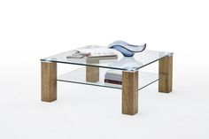The Versatile Glass Coffee Table For Room Decor - Coffee Tables For Homes Narrow Coffee Table, Modern Glass Coffee Table, Coffee Table With Wheels, Mirrored Coffee Tables, Solid Wood Coffee Table, Coffee Tables For Sale, Coffee Table Rectangle, Black Coffee Tables, Unique Coffee Table