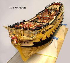 http://www.shipmodelpracticums.com/images/warriorship.jpg