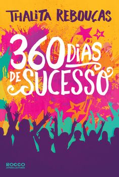 360 dias de sucesso - Pesquisa Google