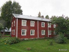 Etelä-Pohjanmaa Finland http://www.ylistaro.fi/pages/fi/etusivu.php
