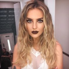 perrie edwards 2016 - Google Search