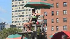 Promi-News des Tages: Justin Timberlake geht unter die Rettungsschwimmer
