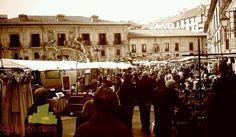 #Kalleclick: Mercado del Fontán    http://www.kallejeo.com/articulo/kalleclick-mercado-del-fontan-oviedo