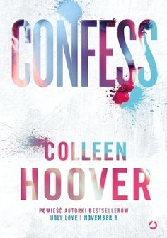 From New York Times bestselling author Colleen Hoover, a new novel about risking everything for love-and finding your heart somewhere between the truth and lies. At age twenty-one, Auburn Reed has already lost everything important to her. Colleen Hoover, Free Books, Good Books, Books To Read, My Books, Best Summer Reads, Romance Books, Reading Online, Books Online