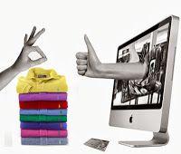¿Porque Vender en Internet es Importante Para su Negocio? ~ Soluciones Web para pymes