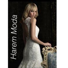 Harem Moda Hilversum  tel +31 35 785 02 11 bruidsmode haute couture op maat en wens voor u gemaakt Size ozel tasarim ve dikim Siz Begenin Biz Dikelim #gelinlik #gelin #bruid #bruidsmode #hilversum #hollanda #missdefne #harem #moda #haremmoda #nisan #nisanlik #nikah #abiye #galajurken #jurken #haute #couture #modehuis #mode #tesettur #fashion #bridal #wedding #dress #amsterdam #rotterdam #denhaag #utrecht #belcika #balo #resepsiyon #dugun #ball