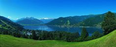 Alpine Mountain & Lake Regions for Conferences & Events Bergen, Zell Am See, Alpine Mountain, Best Settings, Urban City, Planet Earth, Conference, Mountains, Places
