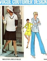 Sewing Patterns,Vintage,Out of Print,Retro,Vogue Simplicity McCall's,Over 7000 - Search Results