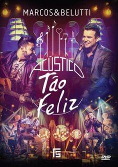 Marcos & Belutti lançam o quarto CD e DVD da carreira #Brasil, #Cenário, #Clima, #Faustão, #GrammyLatino, #Grupo, #Hit, #Hoje, #Latino, #Mundo, #Música, #Musical, #Nome, #Notícias, #Novidade, #Novo, #Prêmio, #SãoPaulo, #Sucesso, #Vídeo http://popzone.tv/marcos-belutti-lancam-o-quarto-cd-e-dvd-da-carreira/