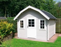 Unusual Swedens Other Flatpack Exporter  Garden Office  Pinterest  With Gorgeous Dutch Style Log Cabins  Garden Workshopsgarden Officelog  With Astonishing The London Gardener Also Gardeners World Iplayer In Addition Cover For Garden Bench And Bamboo Garden Canes As Well As Lanzarote Gardens Additionally Pre Theatre Dinner Covent Garden From Pinterestcom With   Gorgeous Swedens Other Flatpack Exporter  Garden Office  Pinterest  With Astonishing Dutch Style Log Cabins  Garden Workshopsgarden Officelog  And Unusual The London Gard