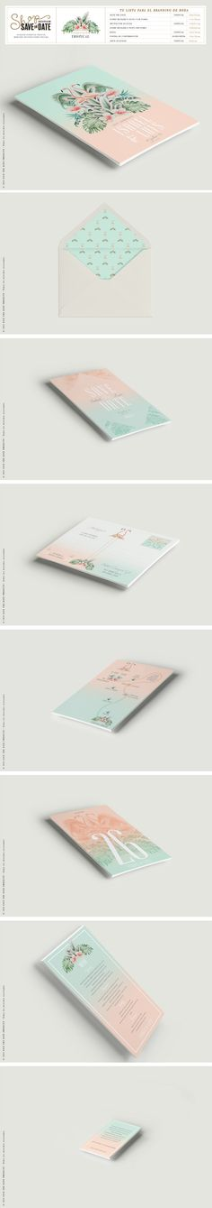 Save the date Graphic Design Print, Graphic Design Branding, Identity Design, Packaging Design, Corporate Design, Corporate Identity, Book Cover Design, Book Design, Paper Design