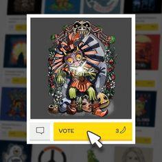 (EN) Have you seen our latest designs? VOTE for your favorites on WWW.WISTITEE.COM (FR) Avez-vous vu nos derniers designs ? VOTEZ pour vos préférés sur WWW.WISTITEE.COM  #Zelda #LeTroneDeFer #GameOfTrones #loz #TheLegendOfZelda #got #MajoraSMask #Link #MoisEscudero #wistitee #design #tee #tshirt #illustration