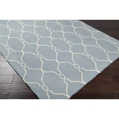 FAL-1005 - Surya | Rugs, Pillows, Wall Decor, Lighting, Accent Furniture, Throws