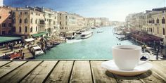 """Have a day of Dolce far Niente"""", which means """"the sweetness of doing nothing. #Italian #sayings"""