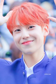 Lee Eunsang   ProduceX101 Lee Dong Wook, 7 Prince, Cute Cat Wallpaper, Little Brothers, Boys Over Flowers, My Youth, Produce 101, Btob, Asian Boys