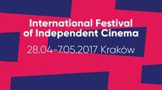 Netia Off Camera w Krakowie - relacja Nastogadka.eu, której przyznano akredytację prasową na jedno z największych wydarzeń filmowych w Europie Środkowej