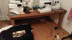 """""""Mânia ucide pe cel fără de minte, iar aprinderea omoară pe cel rătăcit."""" Cartea lui Iov, capitolul 5. #mylivingroom #shop My Living Room, Desk, Furniture, Home Decor, Writing Table, Homemade Home Decor, Desktop, Home Furnishings, Office Desk"""