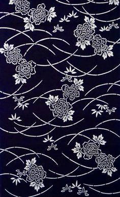 Kimono Fabric, Linen Fabric, Cotton Linen, Green Windows, Yukata, Japanese Kimono, Vintage Cotton, Vintage Fabrics, Vintage Japanese