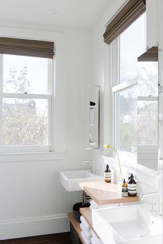 San Francisco Home designed by VIF Studio | est living