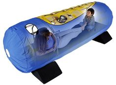 """Mainstreaming"" hyperbaric oxygen therapy for autism.  Visit H3 Therapy Services  @  http://h3oxygentherapy.com/ for more information on mild hyperbaric therapy"