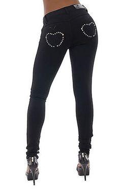 Apple Bottom Jeans | Latest Trend of Apple Bottom Jeans for Women ...