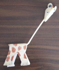 A selection of delightful animal crafts for kids ranging from those suitable for preschoolers to more complicated crafts for older kids. Choose...