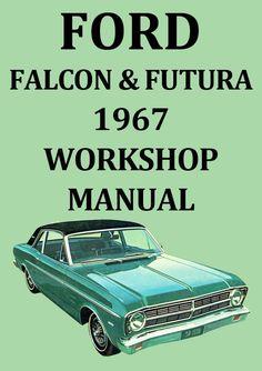 ford model t 1925 workshop manual pinterest ford models car rh pinterest com ford model t workshop manual Chilton Manuals