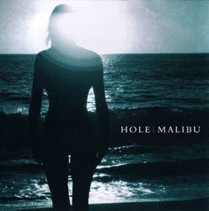 Malibu (song) - Wikipedia, the free encyclopedia