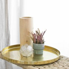 Decoración mesa de centro. dar amïna shop New Trends, Planter Pots, Moroccan, Inspiration, Shop, Decoration, Home Decor, Ideas, Products