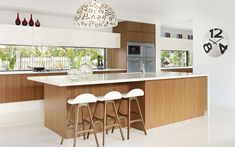 Aria, New Home Images, Modern House Images - Metricon Homes - Queensland