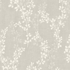 BOTANIK Galerie S&A Supplies bluewallpaper blue wallpaper homedecor 490962796878252729