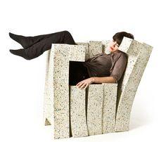 foam-soft-pad-chair-stephan-schulz.jpg 1.662×1.424 Pixel