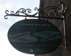 Edam - Voorhaven 125 - fysiotherapie Johan Balder