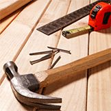 Advanced Certificate of Hardware & Handyman Skills Woodworking Shop Layout, Carpentry Tools, Do It Yourself Projects, Questions, Location, Hardware, Diy Crafts, Interview, Woodwind Instrument
