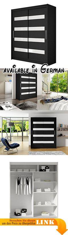 Untitled Möbel - Schlafzimmer Pinterest - schlafzimmerschrank landhausstil weiß