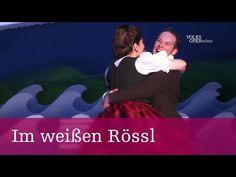 Video A Oper