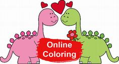 Valentines Day Clipart Images for Teachers Happy Valentines Day Clipart, Free Valentine Clip Art, Valentine Day Love, Clipart Png, Animated Clipart, Clipart Images, Dinosaur Printables, Bee Creative, Arte Country