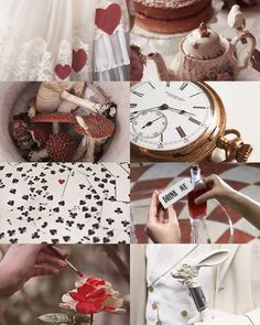 Alice In Wonderland Princess Aesthetic, Disney Aesthetic, Aesthetic Images, Aesthetic Collage, Aesthetic Wallpapers, Alicia Wonderland, Alice In Wonderland Aesthetic, Adventures In Wonderland, Wonderland Party